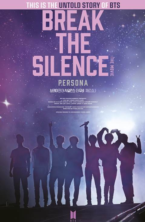 https://www.plazacasaforte.com.br/cinema/BTS - BREAK THE SILENCE