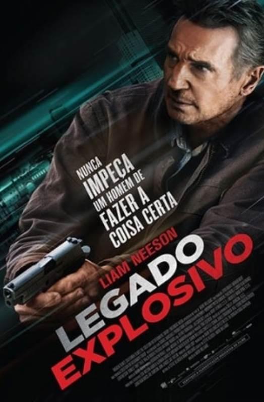 https://www.plazacasaforte.com.br/cinema/LEGADO EXPLOSIVO