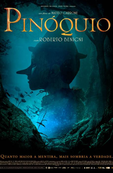 https://www.plazacasaforte.com.br/cinema/Pinóquio