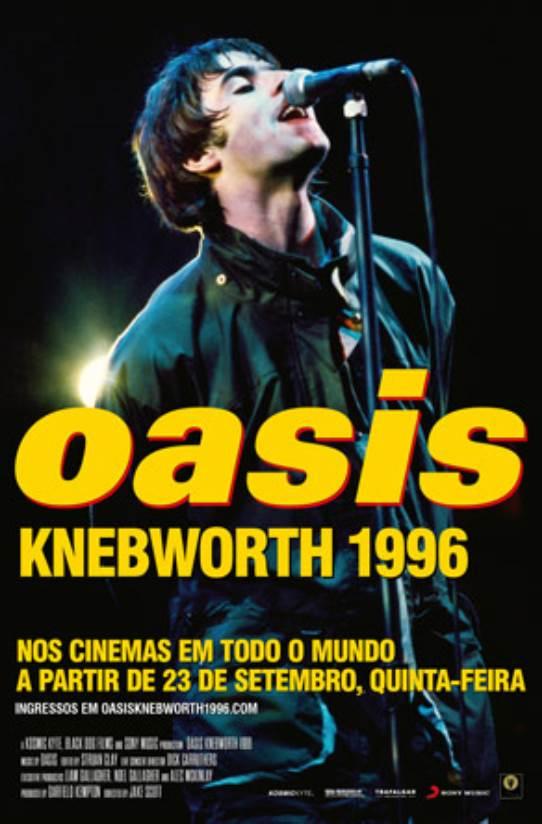 https://www.plazacasaforte.com.br/cinema/OASIS KNEBWORTH 1996
