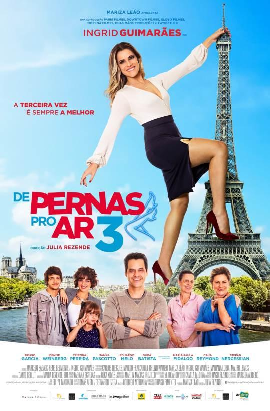 https://www.plazacasaforte.com.br/cinema/DE PERNAS PRO AR 3