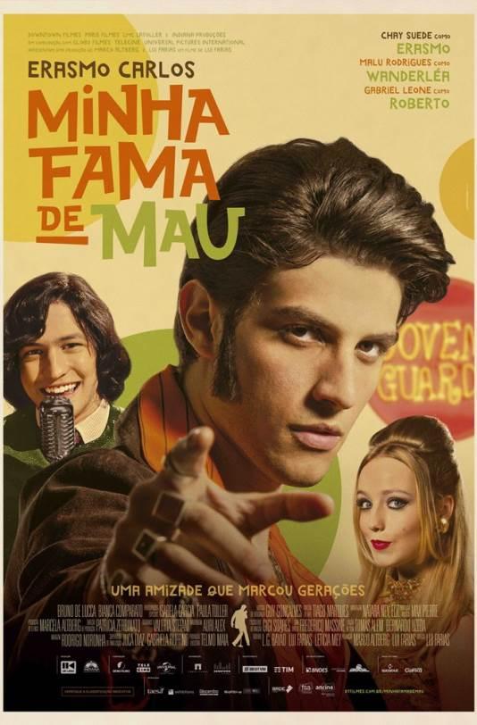 https://www.plazacasaforte.com.br/cinema/MINHA FAMA DE MAU