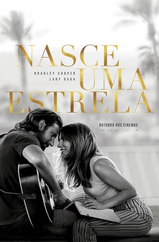 https://www.plazacasaforte.com.br/cinema/NASCE UMA ESTRELA