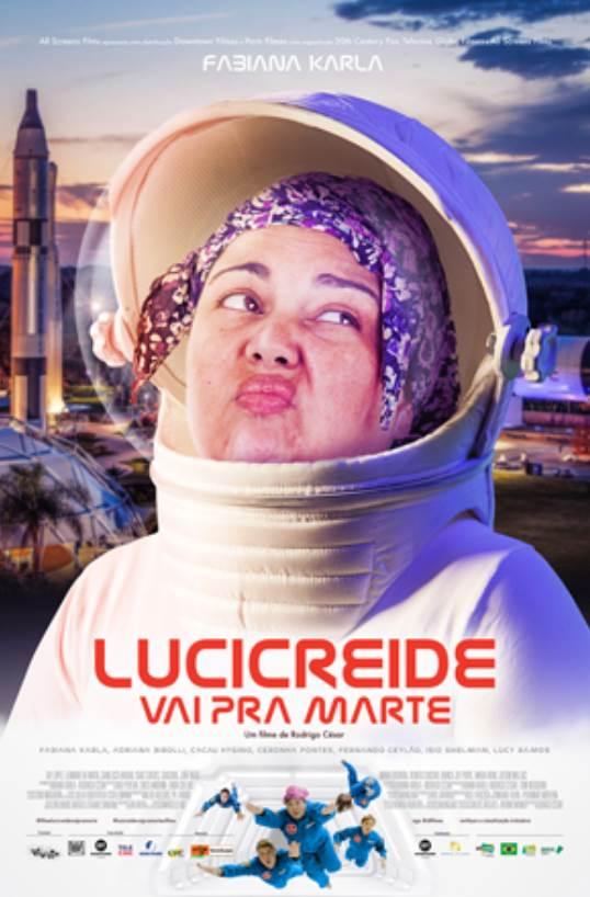 https://www.plazacasaforte.com.br/cinema/LUCICREIDE VAI PRA MARTE