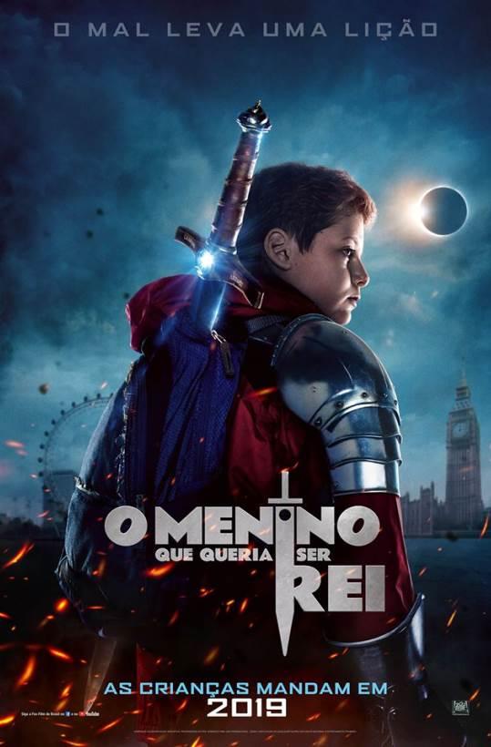 https://www.plazacasaforte.com.br/cinema/O MENINO QUE QUERIA SER REI