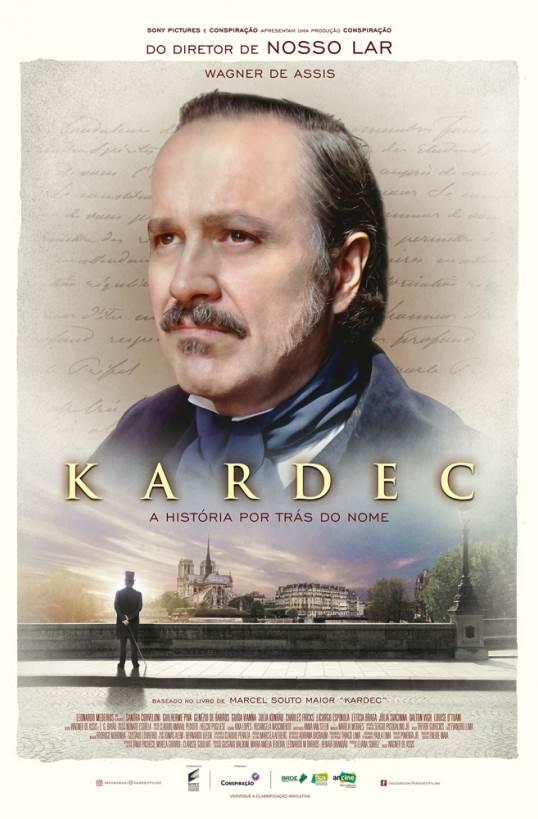 https://www.plazacasaforte.com.br/cinema/KARDEC