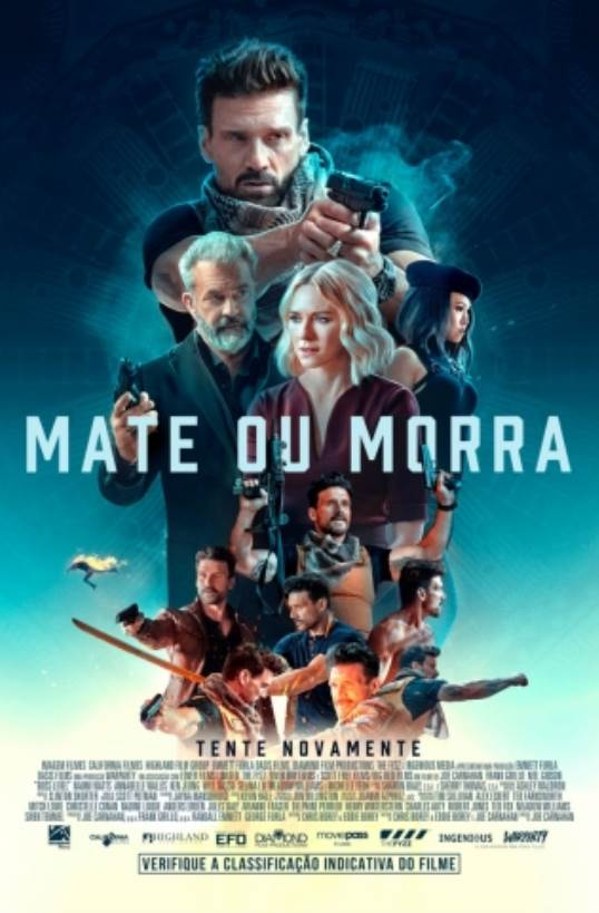 https://www.plazacasaforte.com.br/cinema/MATE OU MORRA