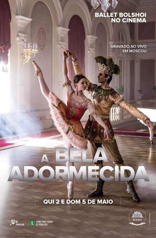 https://www.plazacasaforte.com.br/cinema/BALLET BOLSHOI 2018/19: A BELA ADORMECIDA