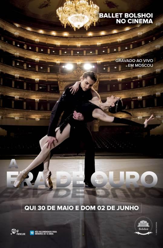 https://www.plazacasaforte.com.br/cinema/BALLET BOLSHOI 2018/19: A ERA DE OURO