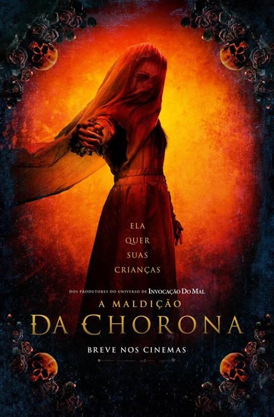 https://www.plazacasaforte.com.br/cinema/A MALDIÇÃO DA CHORONA
