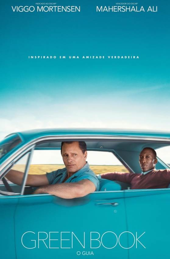 https://www.plazacasaforte.com.br/cinema/GREEN BOOK - O GUIA