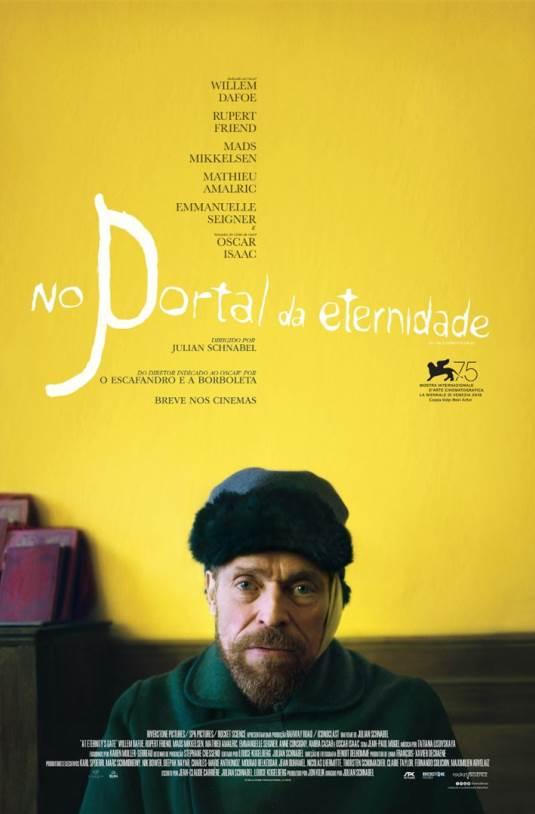 https://www.plazacasaforte.com.br/cinema/NO PORTAL DA ETERNIDADE