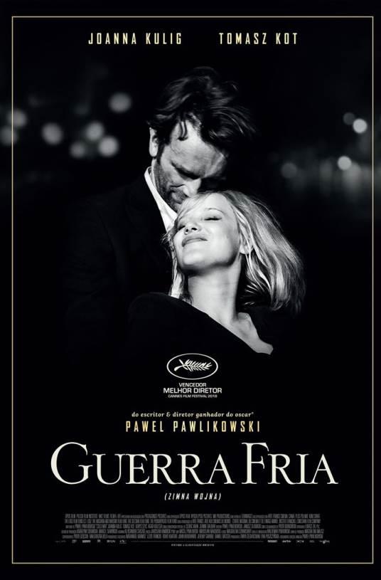 https://www.plazacasaforte.com.br/cinema/GUERRA FRIA