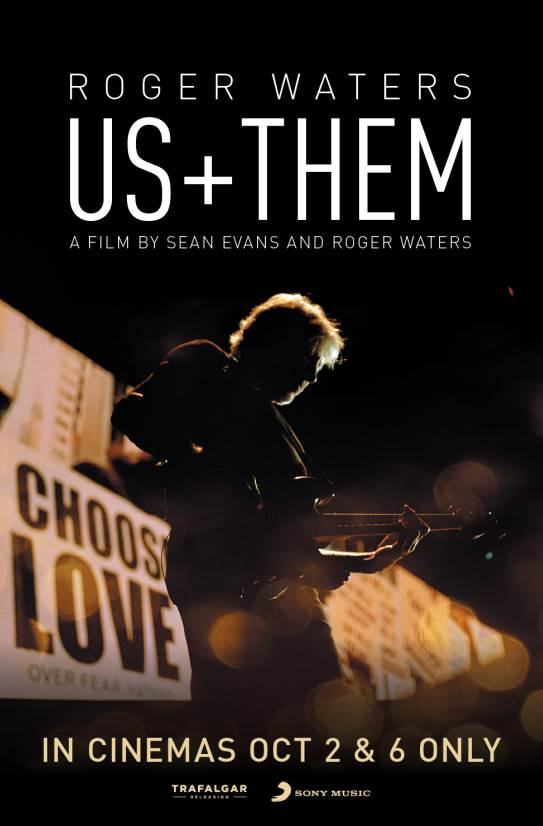 https://www.plazacasaforte.com.br/cinema/ROGER WATERS: US + THEM