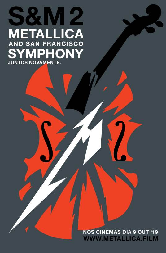 https://www.plazacasaforte.com.br/cinema/METALLICA & SAN FRANCISCO SYMPHONY: S&M2