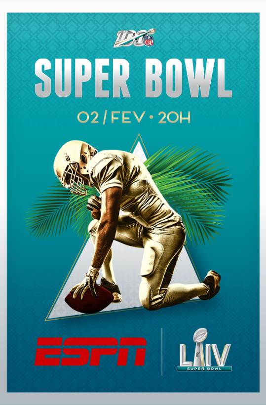 https://www.plazacasaforte.com.br/cinema/SUPER BOWL LIV