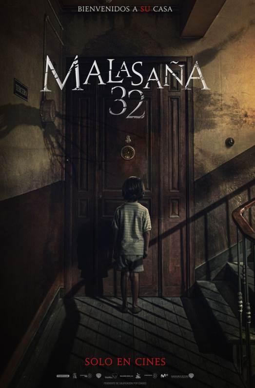 https://www.plazacasaforte.com.br/cinema/O 3º ANDAR - TERROR NA RUA MALASAÑA