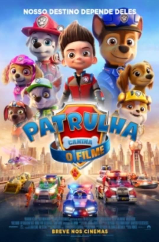 https://www.plazacasaforte.com.br/cinema/PATRULHA CANINA: O FILME