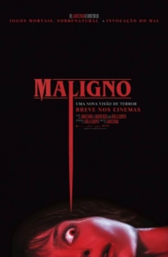 https://www.plazacasaforte.com.br/cinema/MALIGNO
