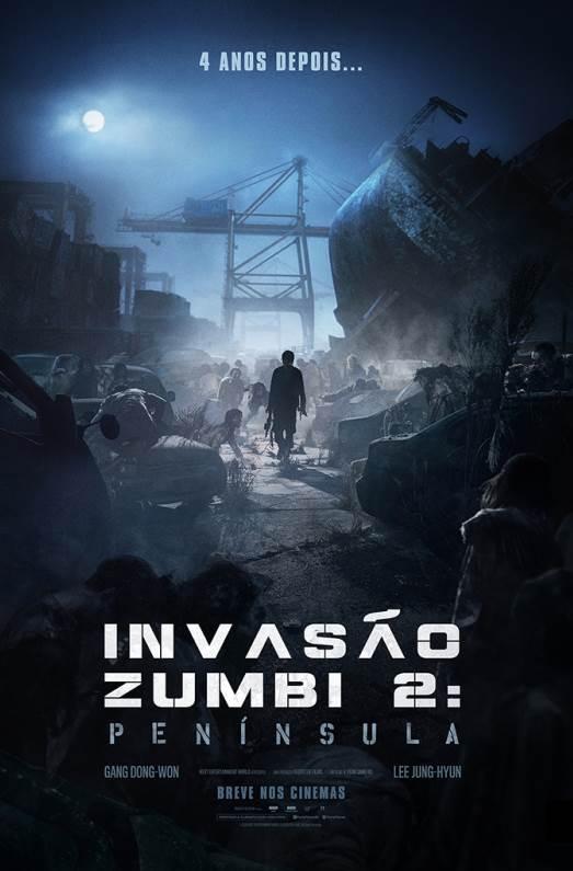 https://www.plazacasaforte.com.br/cinema/INVASÃO ZUMBI 2: PENÍNSULA